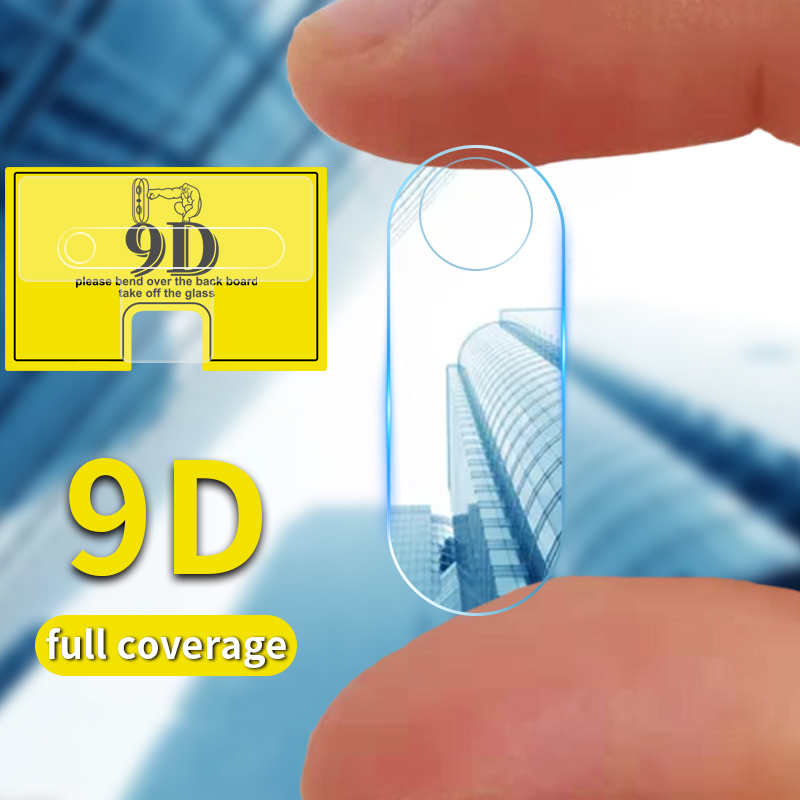 9D <font><b>Camera</b></font> Lens Tempered Glass For Huawei <font><b>Honor</b></font> 20 Pro <font><b>Honor</b></font> Play 8C 6X 7X 8X 9X Pro Protector Film On <font><b>Honor</b></font> <font><b>9</b></font> <font><b>Lite</b></font> 10 10i <font><b>Cover</b></font> image