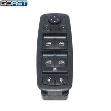 Power Master Fenster Schalter 4602535AC Für Chrysler Town & Country Dodge Grand Caravan 4602535AD 4602535AE 4602535AF