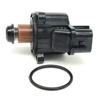 Ocioso Válvula de Controle de Velocidade do Ar 18137-52D00 para Suzuki XL-7 2.7L V6 2002-2006