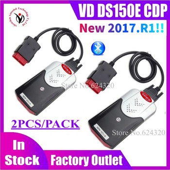 wifi v2 31 scania vci 3 truck scanner scania vci3 heavy duty truck diagnostic tool scania truck scanner v2 31 vci 3 for scania 2PCS/Lot 2020 Latest NEW VCI diagnostic tool Bluetooth 2017.R1 keygen VD DS150E CDP for delphis obd2 car&truck Scanner fast ship