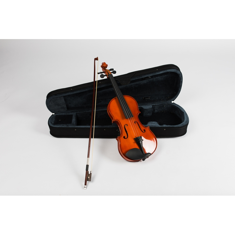Violin ANTONIO LAVAZZA VL-32 4/4