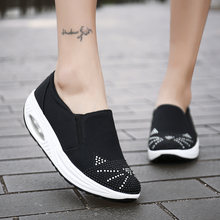 Женские теннисные туфли женские кроссовки для корзины слипоны