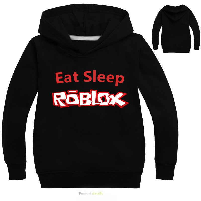 Lente Herfst Toevallige Hoodies Sweatshirts Game Jongen En meisje Hoodies Jongen Effen Kleur Hoodies Sweatshirt Tops Mochila