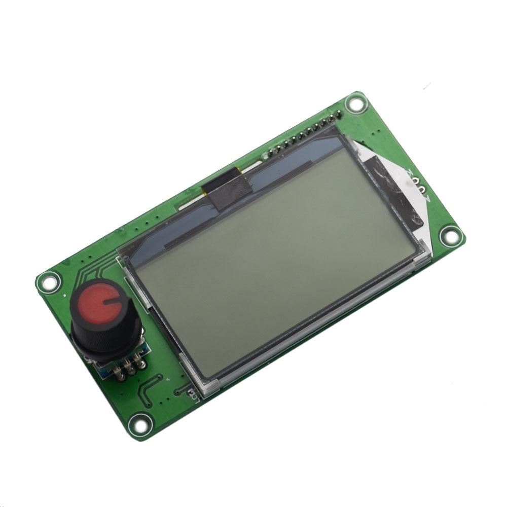 digitas lcd para 18650 bateria de litio 03