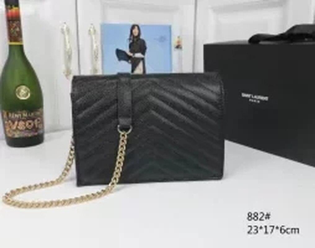 Femmes sacs à main sac à bandoulière sacs à main de luxe femmes sacs concepteur sacs à bandoulière pour les femmes