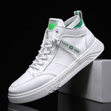 Men Casual Shoes 2020 New Spring Summer