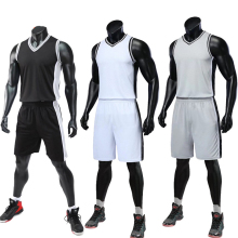 2020 New Customized Men Kids San Antonio Basketball Jerseys Gym Quick Dry Youth Basketball Uniform Breathable Shorts Sportswear цена 2017