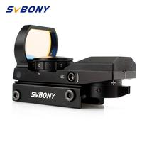 https://ae01.alicdn.com/kf/H8637a912b93d4305ac62415acb83347f6/SVBONY-22-33-Dot-Reflex-Sight-Riflescope-Reflex-Optics-Sight-Reticles-11.jpg