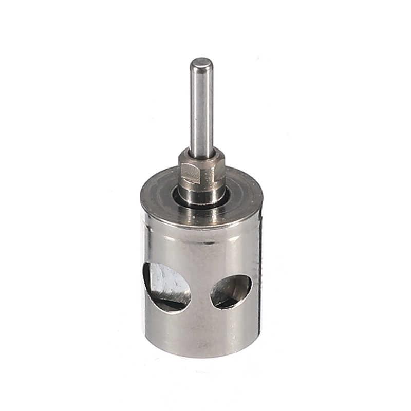 Handpiece ทันตกรรมตลับหมึก Turbo ความเร็วสูงโรเตอร์ตลับหมึกหัวแบริ่งเหมาะสำหรับ NSK มาตรฐานอุปกรณ์เสริมเครื่องมือทันตกรรม