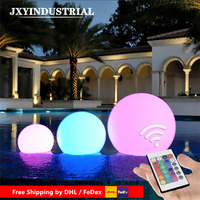 Promo https://ae01.alicdn.com/kf/H8638d73d147e4d8d9cf2f68593966024s/Lámpara de bola redonda led brillante con batería recargable de 20cm 30cm 40cm de diámetro de.jpg