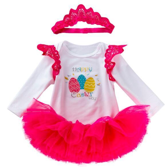 Nuevo conjunto de ropa de muñeca para bebé, bebé reborn de silicona, muñeco de 50-60cm, vestido de bebé reborn, regalo para niños