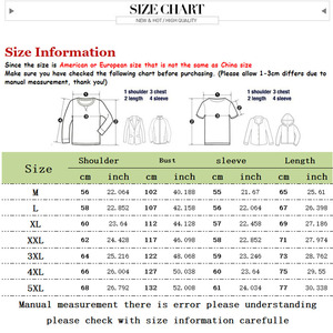 Image 5 - CYXZFTROFL 2019 Men Hoodie Patchwork Trendy Casual Sweatshirt Streetwear Hip Hop Ctudent Male Printed Clothing Pullover Hoodies