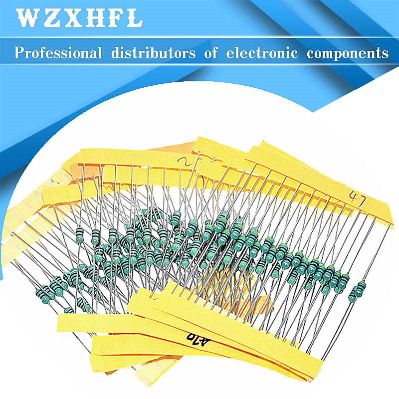 1uh-1mh 12valuesx10pces = 0307 pces inductores sortido conjunto conjunto conjunto 1/4w sortimento do indutor 0.25 120 w anel de cor