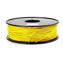 цена на Top Quality Brand 3D Printer Filament 1.75 PLA ABS Plastic Filament Materials for 3D Printer