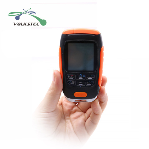 4in1 Li-lion Battery Optical Power Meter Visual Fault Locator Network Cable Test optical fiber tester 5km 15km VFL Free shipping Pakistan