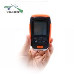 4in1 li-lion bateria medidor de energia óptica localizador visual falha cabo de rede teste fibra óptica tester 5km 15km vfl frete grátis