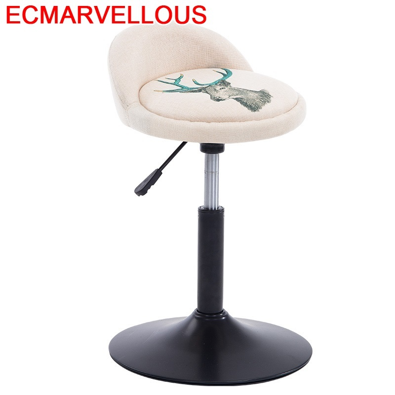 Barstool Sedie La Barra Industriel Kruk Hokery Stuhl Table Comptoir Stoelen Taburete Tabouret De Moderne Cadeira Silla Bar Chair