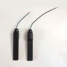 Remote Control Antenna for DJI Mavic Mini/Air/Spark Drone Left Right Remote Control Antenna Repair Parts