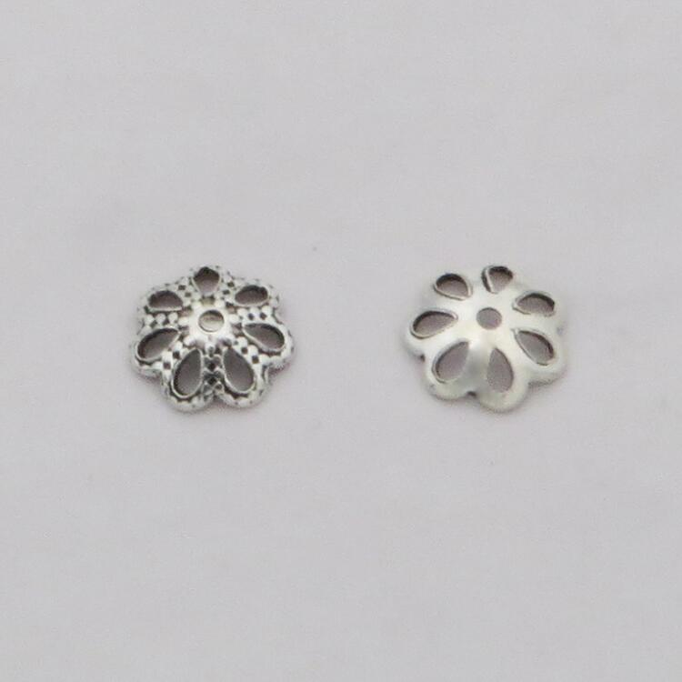silver-beads-caps003C
