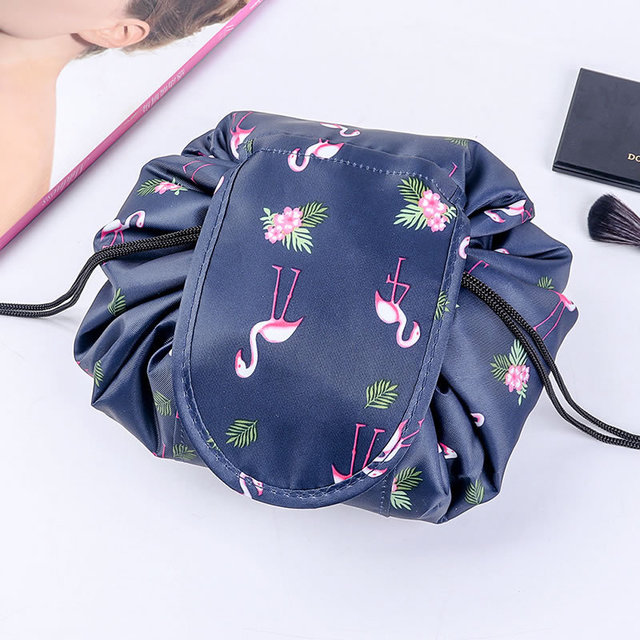 H863ee27237c443708d46973c4d89f8761 - Women Drawstring Travel Bag | OC471