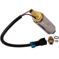 Elektryczna pompa paliwa wysokiego ciśnienia do Mercruiser 861156A1 807949A1 V6 i V8 12 V