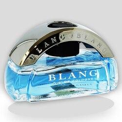 Parfum de voiture 80ML désodorisant liquide pour hommes femmes rafraîchissant océan parfum Auto accessoires intérieurs déodorant à la voiture style