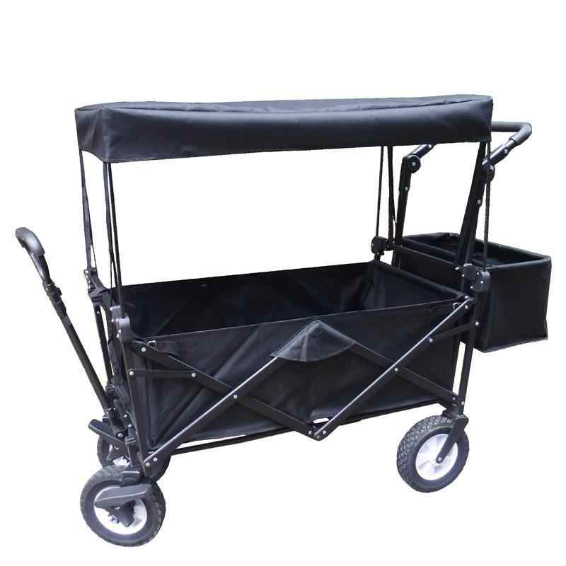 Carrito Compra Carro Verdulero Shopping Trolley Table Chariot Courses Roulettes Mesa Cocina Carrello Folding Cucina Kitchen Cart