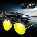 Автомобильные водительские очки ночного видения антибликовые поляризационные очки пылезащитные солнцезащитные очки для вождения солнцез...