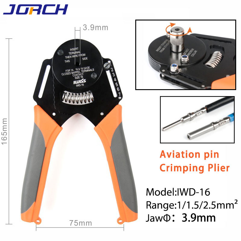 home improvement : Saw Cutting Board Artifact Cutting Aachine High Precision Woodworking Stainless Steel Positioning Frame Tool