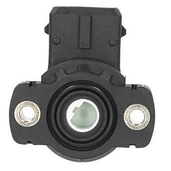 Położenia przepustnicy czujnik TPS czujnik położenia przepustnicy 13631402143 dla BMW serii 3 (E36) 1994-1995 akcesoria samochodowe TPS przepustnicy tanie i dobre opinie ESTINK CN (pochodzenie) Throttle Position Sensor Throttle Sensor Throttle Sensor for 3 E36 1994-1995 Throttle Sensor 13631402143