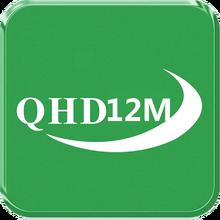 Leadcood QHD TV 12M аксессуары подходят для Android smart tv