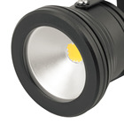 Spot Lamp 10W 12V Wa...