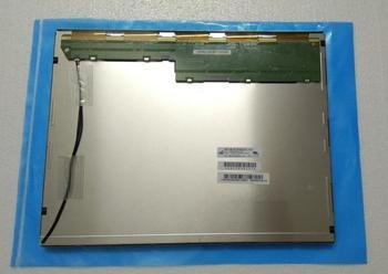 NLB150XG01L-01 HM150X01-101 TM150TDSG50 TM150TDSG52 LCD screen - discount item  34% OFF Tablet Accessories