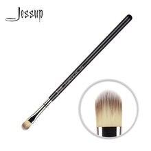 Jessup одноразовая Кисть для макияжа лица консилер 1 шт высококачественное