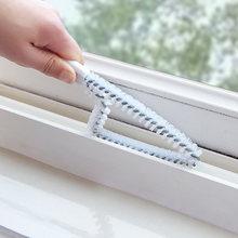 Кухонная щетка для мытья окон в ванной комнате очистки практичный