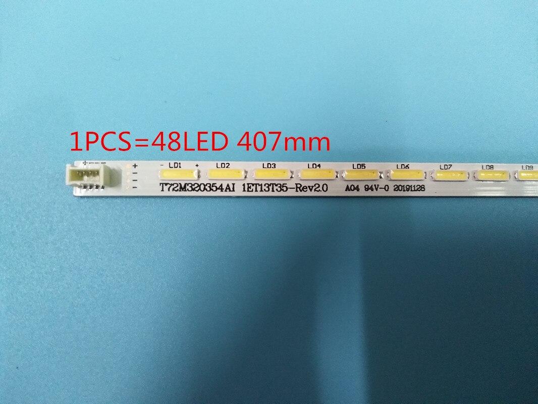 Repeoilumination Led To T C L L L32f2570b L32f2590b L32f1590b Light Bar TOT32LB LED7020-V0.2 I 20120726 ZM4C-LB320T-ZM3