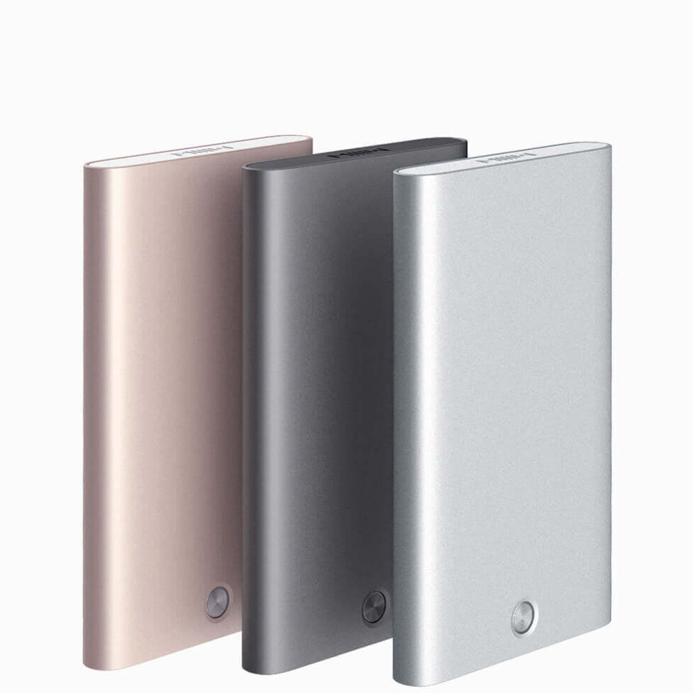 Card Case Automatic Pop Up Box Cover Card Holder Mijia Metal Wallet ID Portable Storage Bank Card Credit Card