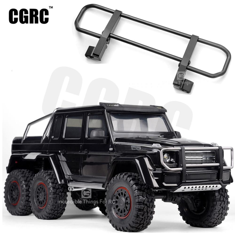 Black Alloy Adjustable Drop Hitch Receiver Fr 1//10 Axial SCX10 RC Car Crawler #B