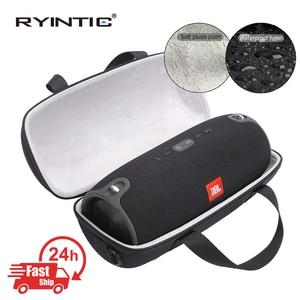 Image 1 - Nieuwste Eva Harde Reistas Case Voor Jbl Xtreme 2 Speaker Carry Storage Cover Pouch Voor Jbl Xtreme2 Bluetooth Speaker case Tassen