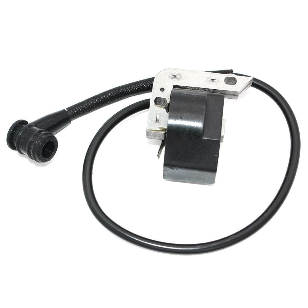 Ignition Coil for Solo Brushcutter 104 105 106 109 109L 111 Chainsaw 440 441 432 433 637