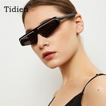 Square Vintage Sunglasses Polarized Luxury Women Ladies High Quality Brand Desinger 2019 Fashion 95026