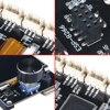 BIGTREETECH TFT35 V3 0 Touch Screen 12864LCD Wifi Module 3D Printer Parts For SKR V1 4 SKR V1 3 VS MKS TFT35 Ender 3 CR10 discount