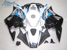 طقم انسيابية للدراجات النارية ، OEM مناسب لهوندا CBR600RR 2009 2010 2011 CBR 600 RR 09 10 11 ، قطع غيار السيارات الرياضية ZT02