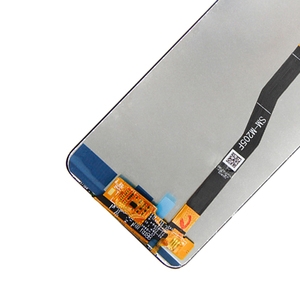 Image 3 - Alesser For Amoled Samsung Galaxy M20 LCD Display And Touch Screen Assembly For Samsung Galaxy M20 SM M205F With Tools+ Glue