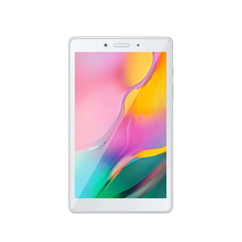 Lastest Tempered Glass Screen Protector For Samsung Galaxy Tab A 8.0 2019 T290 T295 T297 SM-T290 SM-T297 Tablet Protective Film
