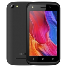 KEN XIN DA KXD W41 Mobile Phone Android 9.0 Cellphone MTK658