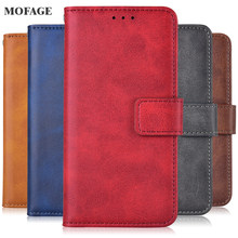 For On Huawei Nova 5T 5 5i Pro 2 Lite 3 3i 3e 4 4e 2i P Smart Plus Cover For Huawei 10i 20i 20S 20 Coque Wallet Leather Case(China)
