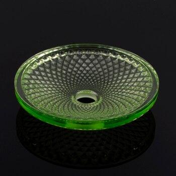Bio glass ,alpha spin, bio glass 2s + forma de diamante, bio...