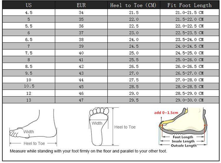 Cungel Pria Sepatu Sepak Bola Cleat Sepak Bola Sepatu Bot Panjang Paku TF Paku Pergelangan Kaki Tinggi Atas Sepatu Lembut Indoor Rumput Futsal Sepak Bola sepatu