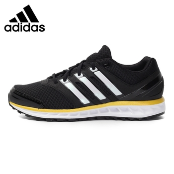 Original New Arrival  Adidas Unisex's Running Shoes Sneakers цена 2017
